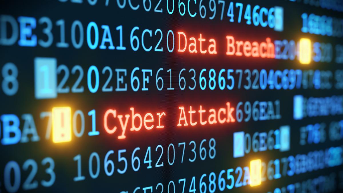 Malware & Botnets