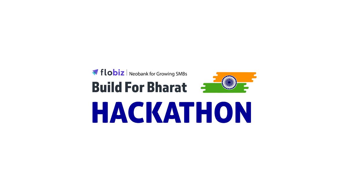Hackathon FloBiz