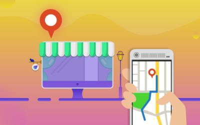 छोटे व्यवसाय की डिजिटल उपस्थिति को बेहतर बनाने के पाँच सरल उपाय
